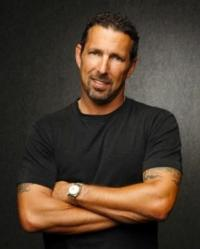 Comedian-Rich-Vos-to-Perform-at-Bridge-Street-Live-1018-20010101