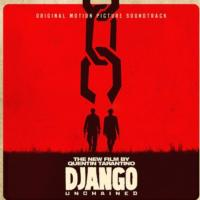 Anthony Hamilton, Elayna Boynton's 'Freedom' from DJANGO UNCHAINED Now Streaming