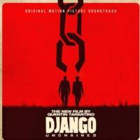 Anthony Hamilton, Elayna Boynton's 'Freedom' from DJANGO UNCHAINED Now Streaming