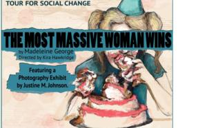BWW Features: OUT LOUD Takes to the Road in 'Massive' Undertaking