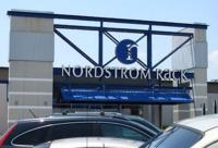 Nordstrom Rack Will Open In Birmingham, Ala