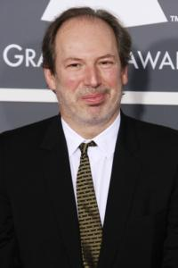 Hans-Zimmer-to-be-Honored-at-Idyllwild-Arts-Annual-Gala-in-LA-on-414-20010101