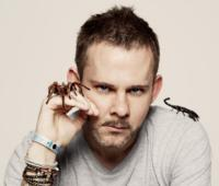 BBC America to Air New Series WILD THINGS WITH DOMINIC MONAGHAN , 1/22