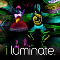 America's Got Talent Dance Act 'iLuminate' Comes to The Duke on 42nd Street, 11/23-1/5