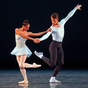 BWW Reviews: American Ballet Theater