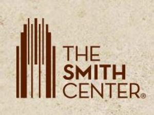 The Smith Center Adds UNDER THE STREETLAMP, JOHNNY MATHIS, AND 50 SHADES! THE MUSICAL - THE ORIGINAL PARODY To Spring/Summer Schedule