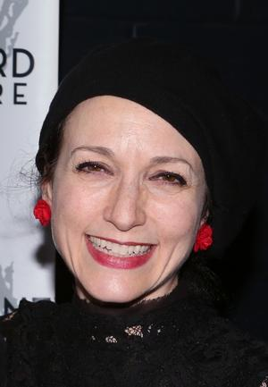 Bebe Neuwirth Set for League of Professional Theatre Women's Oral History Interview Series, 5/5