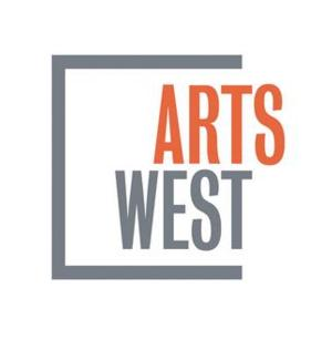 THE MOUNTAINTOP, 4000 MILES & More Set for ArtsWest Playhouse and Gallery's 2014-15 Season