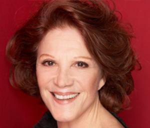Tickets Go on Sale Tomorrow for Nicky Silver's TOO MUCH SUN, Starring Linda Lavin