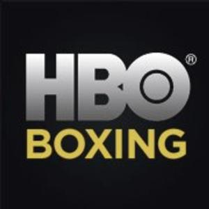 HBO to Telecast WEIGH-IN LIVE: PACQUIAO/BRADLEY 2, 4/11