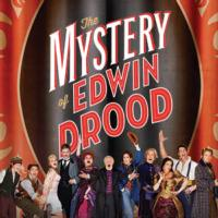 Save on Roundabout's THE MYSTERY OF EDWIN DROOD; Now Playing Thru March 10!