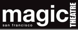 Magic Theatre Presents the 2014 Martha Heasley Cox Virgin Play Series