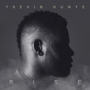 THE VOICE Finalist Trevin Hunte Releases New Single