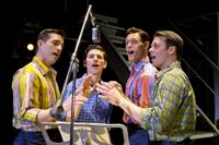 With-Four-Appealing-Leads-JERSEY-BOYS-Is-Ferociously-Fun-20010101