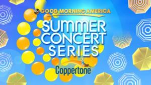 Jennifer Lopez, Jason Derulo & More Set for GMA Summer Concert Series; Full Lineup Announced