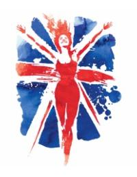 VIVA-FOREVER-Begins-Previews-Sneak-Peek-At-The-Song-List-20010101