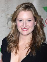 Grace Gummer, Corey Stoll and Treat Williams Join THE PARISIAN WOMAN Reading at The Flea, 10/22