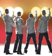 JERSEY BOYS Announces Winter Weather Ticket Guarantee