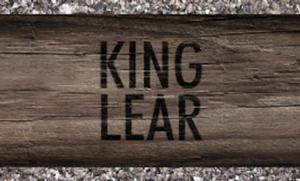 Seattle Shakespeare Company to Conclude Season with KING LEAR