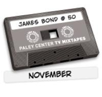 Paley-Center-Celebrates-James-Bond-at-50-Nov-2012-20010101