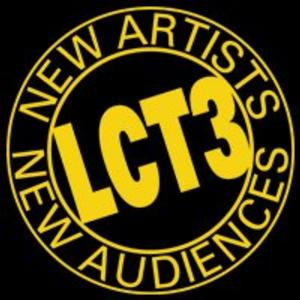 LCT3 to Present BROWNSVILLE SONG (B-SIDE FOR TRAY), 10/4-11/16