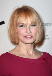 DVR ALERT: Talk Show Listings For Monday, November 5- Ellen Barkin and More!