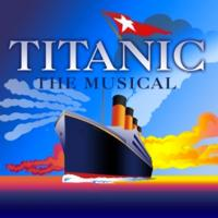 TITANIC-Opens-Musical-Theatre-Guilds-Season-930-20010101