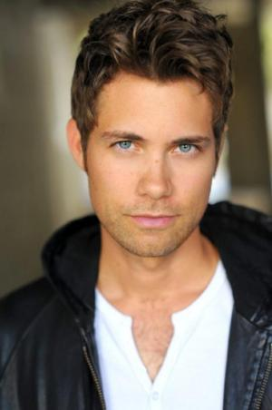 Drew Seeley & Keith Hines to Join Cast of JERSEY BOYS National Tour