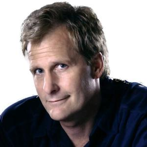 Purple Rose Congratulates Founder Jeff Daniels on Emmy Win; THE VAST DIFFERENCE Opens Tomorrow