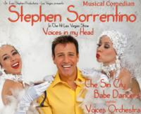 Stephen-Sorrentinos-VOICES-IN-MY-HEAD-Comes-to-LAs-El-Portal-Theatre-1010-14-20120928