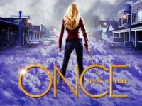 ABC's ONCE UPON A TIME Generates Big Gains in DVR Playback