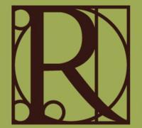 Rivendell Presents AMERICAN WEE-PIE, Beginning 1/10