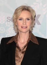 DVR ALERT: Talk Show Listings For Friday, November 9- Jane Lynch and More!