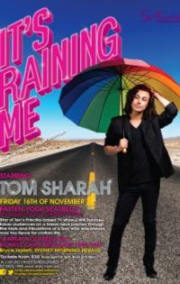 Tom-Sharah-Returns-in-New-Cabaret-ITS-RAINING-ME-Nov-16-20010101