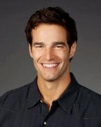 Rob Marciano Named Co-Anchor of ENTERTAINMENT TONIGHT