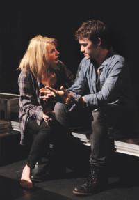 Juilliard Receives $10 Million to Endow Masters Program in Drama