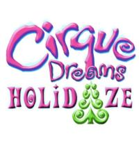 CIRQUE-DREAMS-HOLIDAZE-to-Perform-for-Troops-Overseas-Announces-Tours-20121107