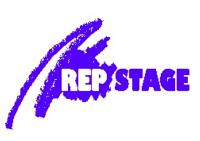 MARY-ROSE-Continues-Rep-Stages-20th-Anniversary-Season-20010101