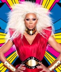 RUPAUL'S ALL STARS DRAG RACE Announces Winner of Season One