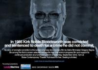 Idaho-Filmmaker-Gregory-Bayne-Hosts-Fundraiser-for-BLOODSWORTH-An-Innocent-Man-Film-20010101