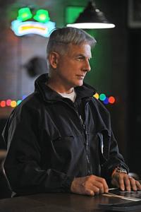 CBS.Com Premieres New Web Series INSIDE NCIS