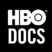 4-Part HBO Documentary WITNESS To Feature Stories of War Photographers, 11/5