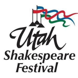 2014 Utah Shakespeare Festival Announces Directors; Runs 6/23-10/18