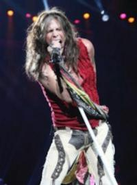 Aerosmiths-Steven-Tyler-Joe-Perry-to-be-Inducted-into-Hollywood-Bowls-Hall-of-Fame-20130405