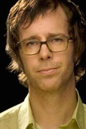 Nashville Ballet to Debut New Collaboration with Ben Folds & Nashville Symphony in May