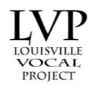 Louisville-Vocal-Project-to-Perform-Two-Holiday-Concerts-20010101