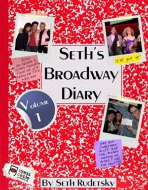 Kelli O'Hara, Judy Kuhn & More Join Seth Rudetsky for Book Launch Today