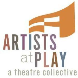 MARABELLA, SHE KILLS MONSTERS and More Set for Artists at Play Readings, 4/6