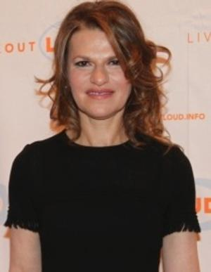 Sandra Bernhard to Guest on ABC Family's SWITCHED AT BIRTH