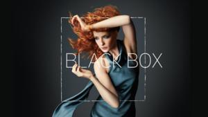 New Drama Series BLACK BOX Among ABC's May Sweeps Programming